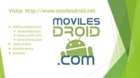 mviles-libres-baratos-comprar-mviles-dual-sim-libres-tienda-de-mviles-movilesdroidnet-5-638