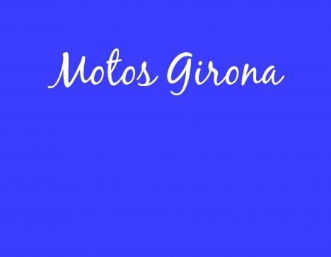 5-concesionarios-que-venden-motos-de-segunda-mano-en-barcelona