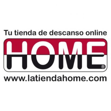 tienda-home