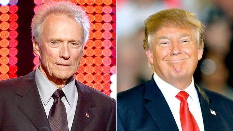 cinco-famosos-que-apoyan-la-candidatura-de-donald-trump