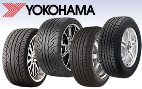 main_yokohama