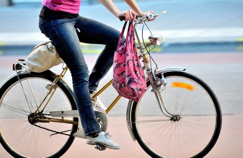 Andar-en-bici