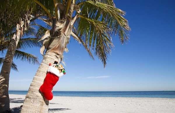 navidad-viaje