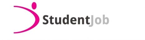 5-pginas-web-con-ofertas-de-trabajo-para-jvenes-y-estudiantes
