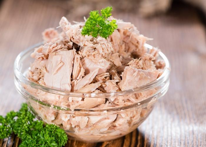 cinco-alimentos-que-debes-consumir-en-la-noche