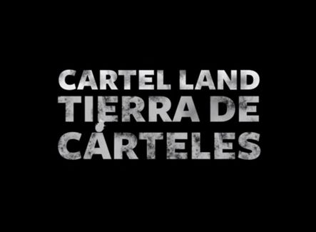 documental-Tierra-carteles_MILVID20150624_0022_10