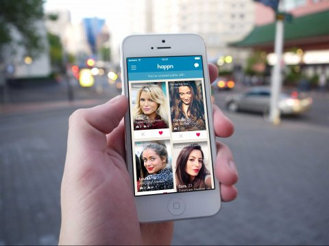 happn-app