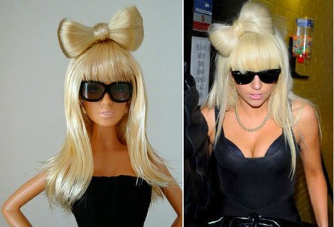 lady-gaga-barbie-doll