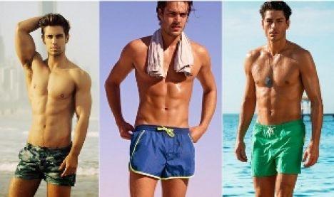 bañadores-de-hombre-verano-de-2015