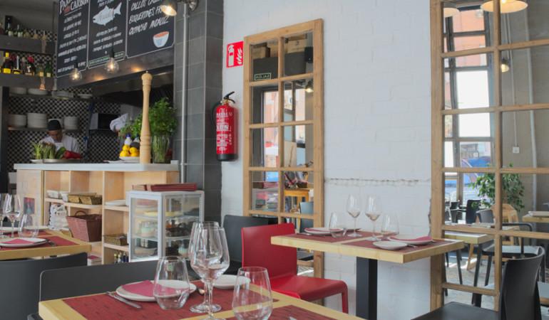 ruta-sin-gluten-5-restaurantes-para-celiacos-en-madrid