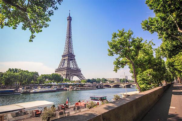 los-5-lugares-mas-espectaculares-del-mundo-segun-los-viajeros-de-tripadvisor