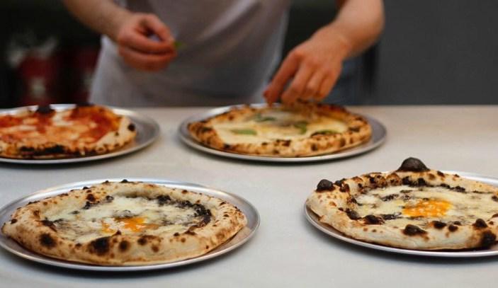 top-5-mejores-lugares-para-comer-pizza-en-barcelona