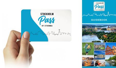 stockholm-pass-promo-strip