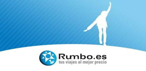 venta de bajo precio imágenes detalladas 60% barato Rumbo: 5 opciones de vuelos baratos a La Paz | TopCinco.es