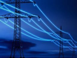 5-factores-que-influyen-en-la-energia-de-red
