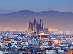 las-5-ciudades-mas-caras-de-espana