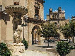 las-cinco-ciudades-mas-baratas-para-alquilar-y-vivir-en-espana
