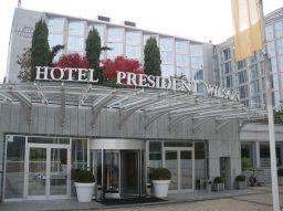 los-cinco-hoteles-mas-caros-del-mundo