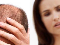 cinco-remedios-caseros-contra-la-perdida-del-cabello