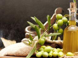 cinco-alimentos-deliciosos-con-grasas-saludables