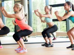 cinco-deportes-ideales-para-mujeres