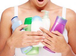 los-5-alergenos-en-cosmeticos-que-evitar