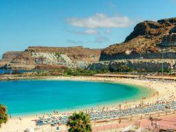 cinco-destinos-espanoles-para-visitar-en-invierno