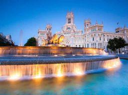 las-cinco-mejores-ciudades-para-vivir-en-espana