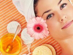 los-cinco-mejores-alimentos-para-uso-cosmetico