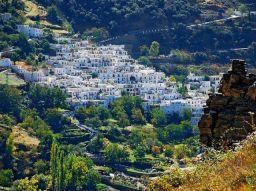 cinco-pueblos-bonitos-de-espana-que-visitar-en-pareja