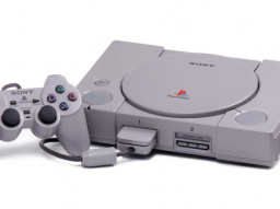 cinco-juegos-legendarios-de-la-playstation-1