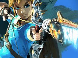 los-cinco-mejores-juegos-de-nintendo-switch