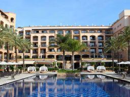 los-5-hoteles-resort-ms-lujosos-de-ibiza