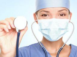 seguros-mdicos-privados-5-consejos-para-escoger-el-mejor