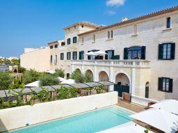 los-5-hoteles-resort-ms-lujosos-de-menorca