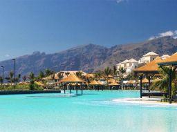 los-cinco-mejores-hoteles-al-pie-del-mar-en-tenerife