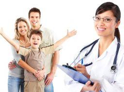 cinco-seguros-de-salud-ms-baratos-en-espaa
