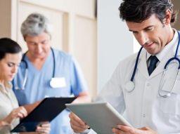 5-claves-para-elegir-el-mejor-seguro-de-salud