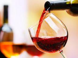los-5-mejores-vinos-espanoles