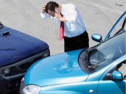 5-mejores-pginas-web-para-buscar-aseguradoras-de-coche-online