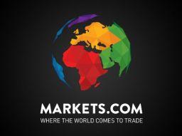 bolsa-online-cinco-plataformas-que-dan-bono-de-bienvenida