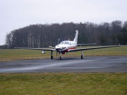 vuelos-jerez-compaas-de-vuelos-privados-para-ir-a-jerez