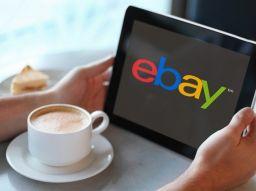 cinco-pginas-webs-que-venden-tablets-y-ofrecen-garanta