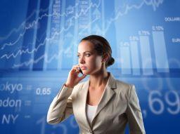 cinco-consejos-para-ganar-dinero-en-la-bolsa-online