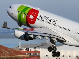 cinco-aerolineas-low-cost-hacia-portugal