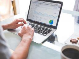 5-cursos-en-internet-para-aprender-sobre-bolsa-online-gratis