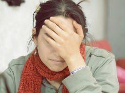 cinco-sintomas-comunes-de-la-anemia