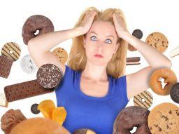cinco-senales-de-que-podrias-tener-diabetes