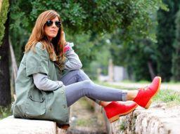 5-lugares-donde-comprar-botas-de-mujer-buenas-y-baratas-en-madrid