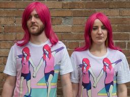 5-webs-para-comprar-camisetas-unisex-a-la-moda